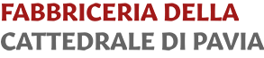 Logo-fabbriceria-della-cattedrale-pavia-65